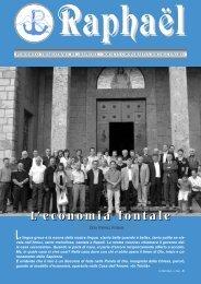 Allegato [pdf]: Settembre 2005 - Fondazione Laudato Si