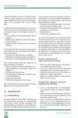 Wie machen es die Amerikaner? - Urban Forest Analytics - Seite 3