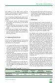 Wie machen es die Amerikaner? - Urban Forest Analytics - Seite 6