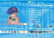 la soluzione completa >>> la nuova generazione - PATENTE.it