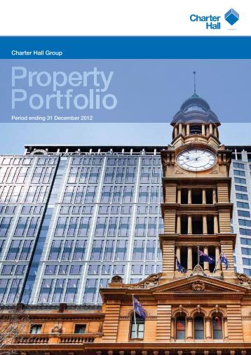 Index charter for 181 st georges terrace perth