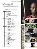 UbUntU : Â« UmUntU ngUmUntU ngabantU - Mondomix - Page 3