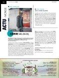 UbUntU : Â« UmUntU ngUmUntU ngabantU - Mondomix - Page 6