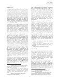 La Grande Noctule Nyctalus lasiopterus (Schreber ... - Le Vespère - Page 3