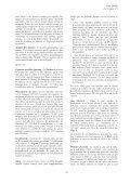 La Grande Noctule Nyctalus lasiopterus (Schreber ... - Le Vespère - Page 5