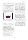La Grande Noctule Nyctalus lasiopterus (Schreber ... - Le Vespère - Page 6