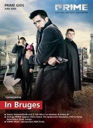 In Bruges - Telenet