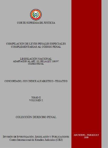 Descargar Obra - Poder Judicial