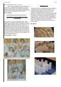 The Cannon - February 2012 - Fort Pitt Grammar School - Page 3