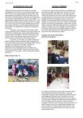 The Cannon - February 2012 - Fort Pitt Grammar School - Page 4