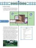 Gartenberegnungsanlagen Planungshandbuch - edentec.ch - Page 3