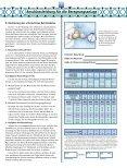Gartenberegnungsanlagen Planungshandbuch - edentec.ch - Page 4