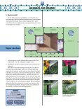 Gartenberegnungsanlagen Planungshandbuch - edentec.ch - Page 5