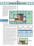 Gartenberegnungsanlagen Planungshandbuch - edentec.ch - Page 7
