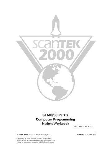 30 Hour Comp Pro Wbook 2.pdf - Firestone High School