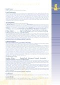 1 6 th COLLOQUIUM - Page 5