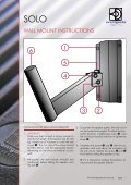 WALL MOUNT-e.indd - MaxMedia - Page 2