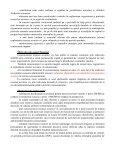 STUDIU DE OPORTUNITATE - AGVPS - Page 3