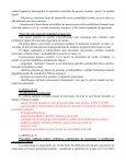 STUDIU DE OPORTUNITATE - AGVPS - Page 4