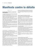 CD ou DVD Offerts - Mondomix - Page 4