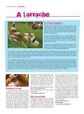 CD ou DVD Offerts - Mondomix - Page 6