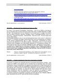 OEPP Service d'Information - Lists of EPPO Standards - European ... - Page 5