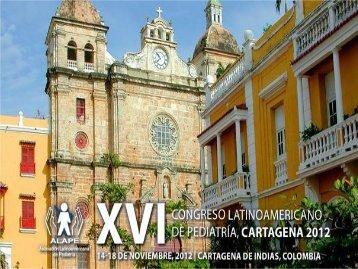 Yulitta Horacio - Procesos de acreditación en Argentina. - Alape