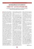 45 - Ilcalitrano.it - Page 3