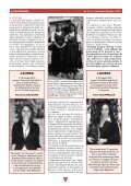 45 - Ilcalitrano.it - Page 6