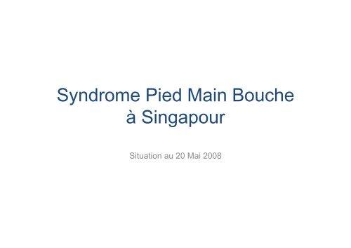 document pdf - Lycée français de Singapour