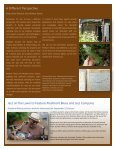 September 2013 - Reynolds Homestead - Virginia Tech - Page 2