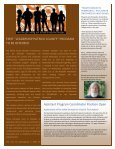 September 2013 - Reynolds Homestead - Virginia Tech - Page 3