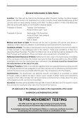 download pdf - Harrison & Hetherington - Page 4
