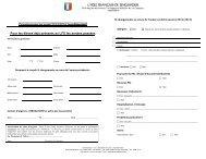 LYCEE FRANÇAIS DE SINGAPOUR Questionnaire de santé 2013 ...