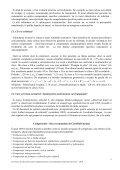 Ministerul EducaŃiei al Republicii Moldova Proiectul ... - Pro Didactica - Page 3