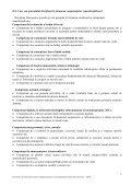 Ministerul EducaŃiei al Republicii Moldova Proiectul ... - Pro Didactica - Page 5