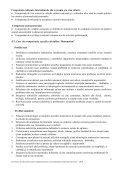 Ministerul EducaŃiei al Republicii Moldova Proiectul ... - Pro Didactica - Page 6