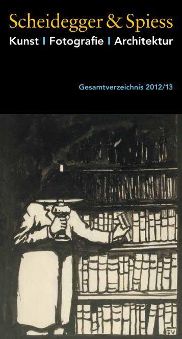 Download - Scheidegger & Spiess