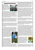 The Cannon - December 2011 - Fort Pitt Grammar School - Page 2