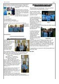 The Cannon - December 2011 - Fort Pitt Grammar School - Page 3