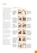 Montované stěny FERMACELL - Podklady pro projektanty - Page 3