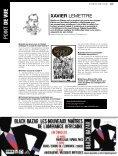 le monde - Mondomix - Page 7