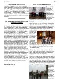 The Cannon - December 2012 - Fort Pitt Grammar School - Page 2