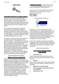 The Cannon - December 2012 - Fort Pitt Grammar School - Page 4