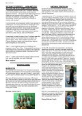 The Cannon - December 2012 - Fort Pitt Grammar School - Page 5