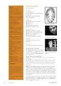 vhth nr.3-05.indd - van hart tot hart… - Page 2