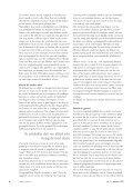 vhth nr.3-05.indd - van hart tot hart… - Page 6