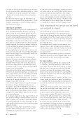 vhth nr.3-05.indd - van hart tot hart… - Page 7