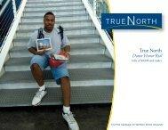 The NIU Foundation