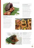 Top Designs - Food Tech - 2012 - Home - Page 4